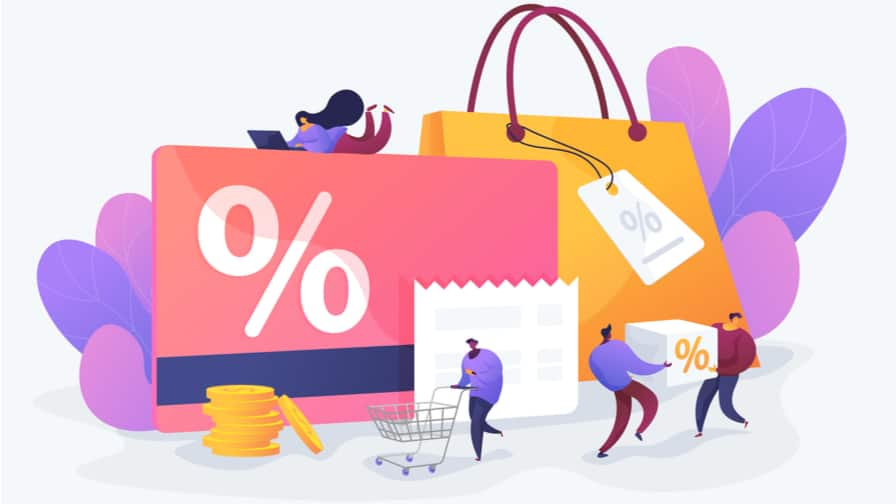 Are We Reaching the End of Mass Discounting and the Margin Conundrum?