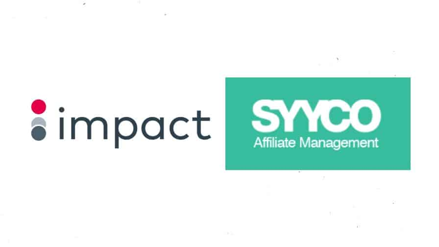 Q&A with Owen Hancock, Marketing Director at Impact and Clare Grist, Head of Client Services at SYYCO